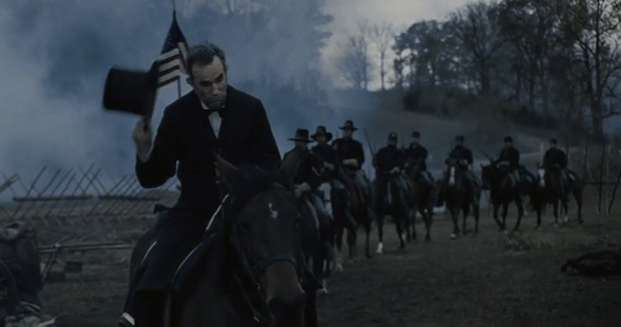 lincoln-movie-trailer11
