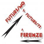 Invito Mostra Futurismo & Futuristi a Firenze 2